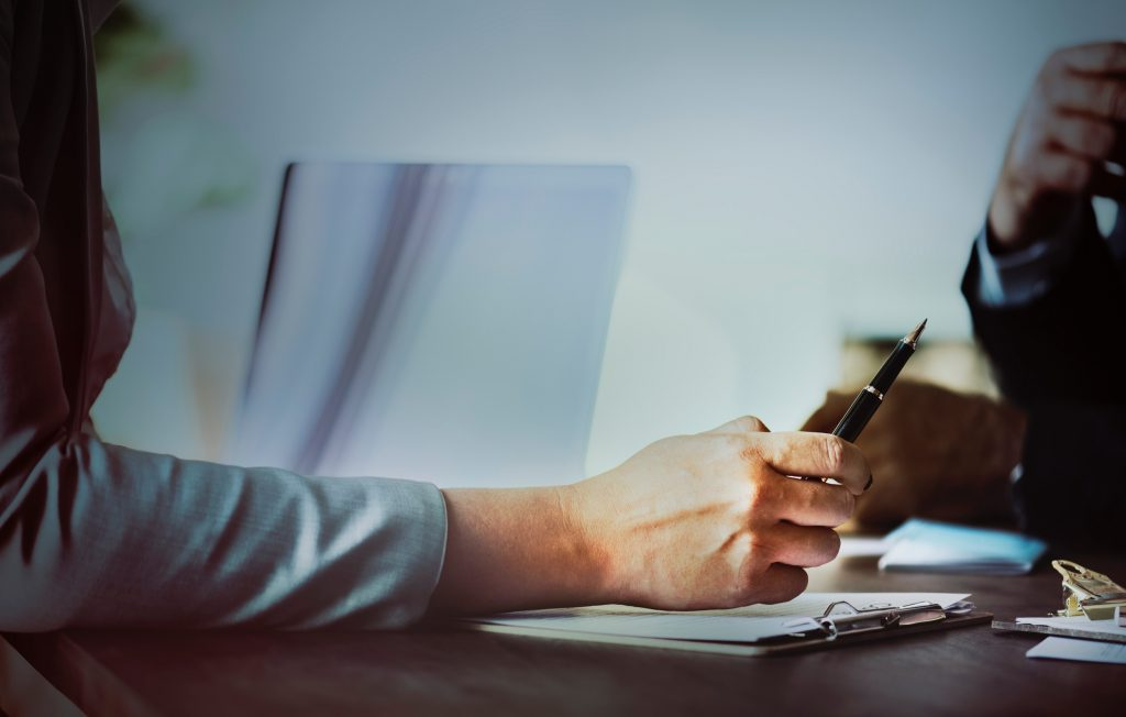 How do I find a copy of a Will?